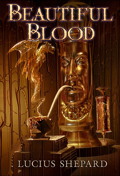 BEAUTIFUL_BLOOD_by_Lucius_Shepard