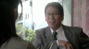 Detective Juuzo Banba (Ren_Osugi)