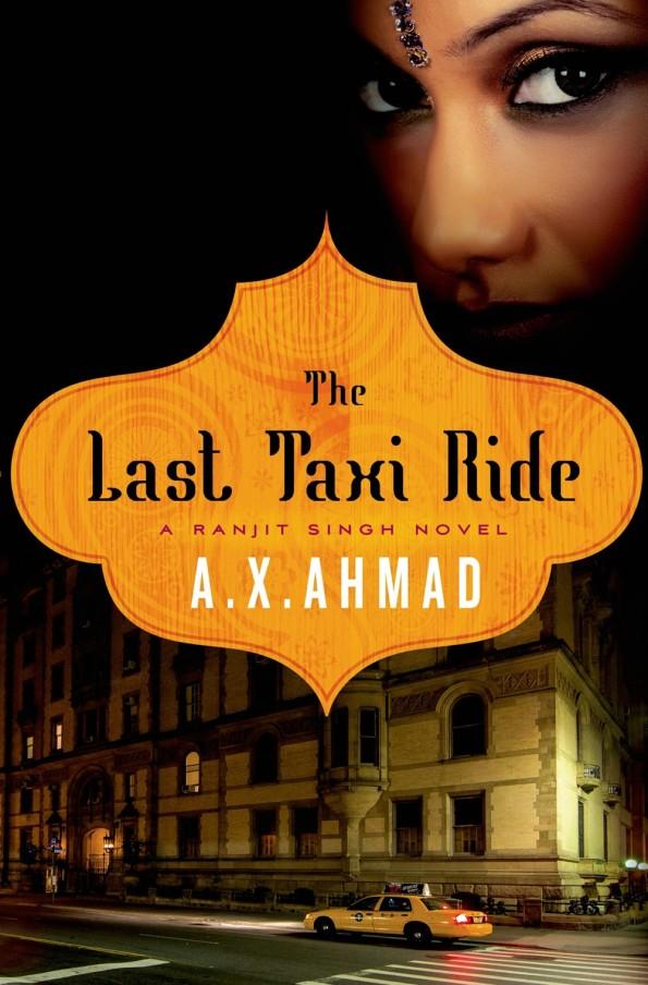 last-taxi-ride-ax-ahmad