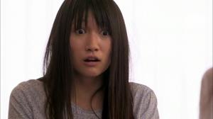 Reiko Yamashita (Ito Ono)