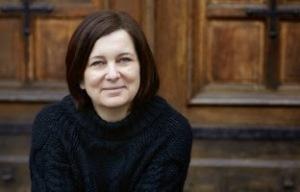 Andrea Maria Schenkel