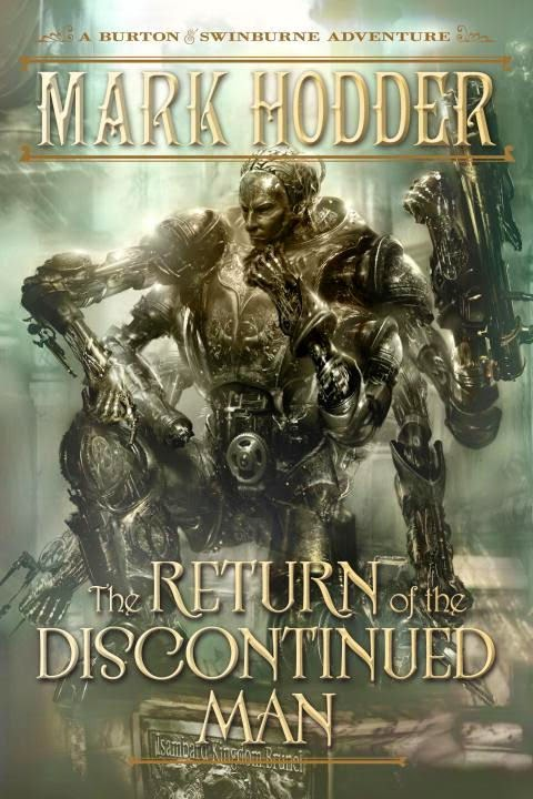 TheReturn Of The Discontinued Man-large