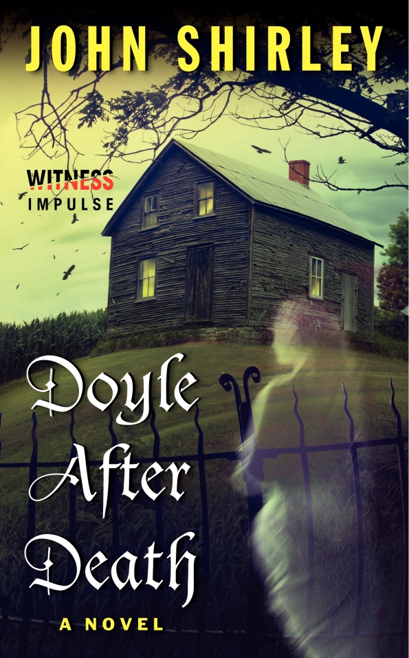 cover-doyle-after-death1