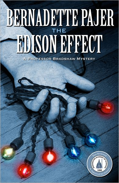 Edison-Effect-The-A-Professor-Bradshaw-Mystery-Prof-958489-14556f7be86134d88c6b