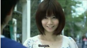 Naoya Shimizu