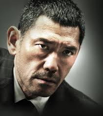 Takumi Kurata (Tetta Sugimoto)