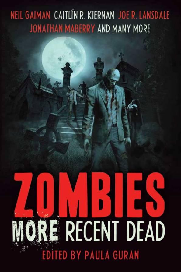 ZombiesMoreRecent-600