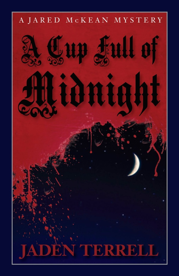 midnight%20cover
