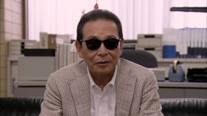 Larry Inoue (Hiroaki Murakami)