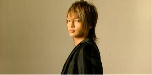 Sho Ebina (Yuta Tamamori)