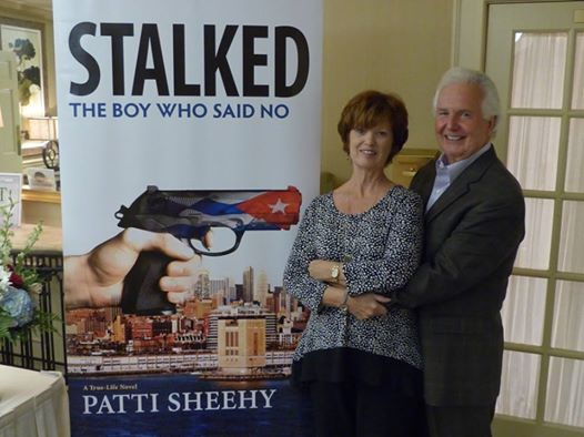 Bill-and-Nan-at-Stalked-launch