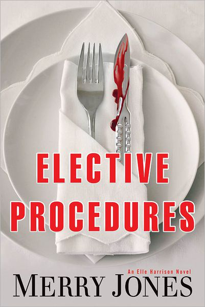 Elective-Procedures-An-Elle-Harrison-Thriller--842704-993a9f7ac946ee504574