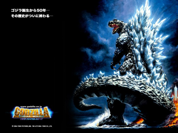 Godzilla-_Final_Wars