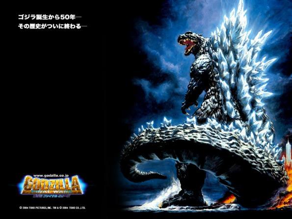 Godzilla-_Final_Wars