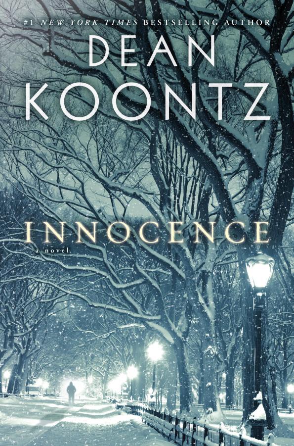 KoontzInnocence-2