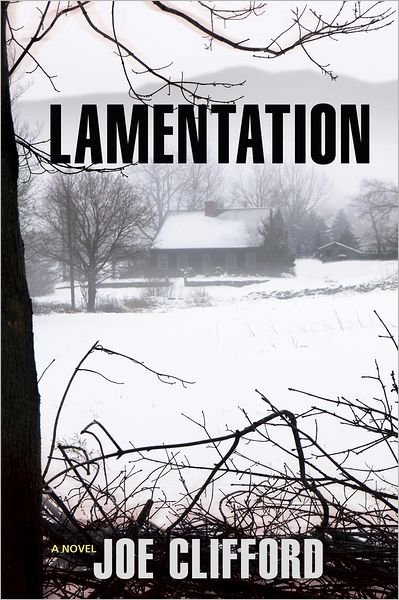 Lamentation-A-Novel-1006654-8f5a25c5c1efe1c822b0