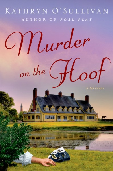 Murder-On-The-Hoof-Kathryn-OSullivan-397x600