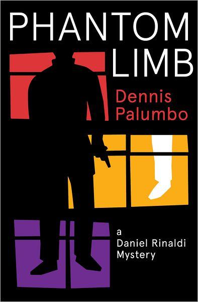 Phantom-Limb-A-Daniel-Rinaldi-Mystery-908738-2c2ad9425128f8704862