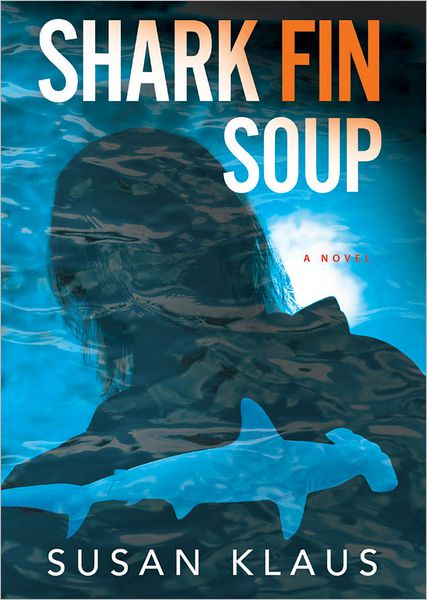 Shark-Fin-Soup-A-Novel-925952-de1b144434251bbaefad