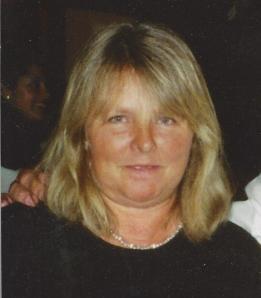 Susan Klaus