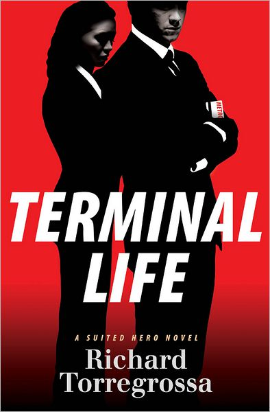 Terminal-Life-A-Suited-Hero-Novel-819762-2d248029268010829d3d