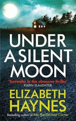under a silent moon cover